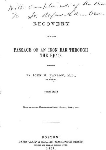 File:Recovery from the passage of an iron bar through the head p2 rotateRt0pt47 crop.jpg