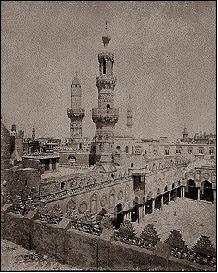 File:Al Azhar, Egypt.jpg