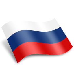 russia iptv links m3u playlist 18-7-2017