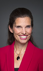 Photo - The Honourable Kirsty Duncan - Click to open the Member of Parliament profile