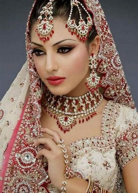 most expensive indian wedding dress in the world 2018 2019