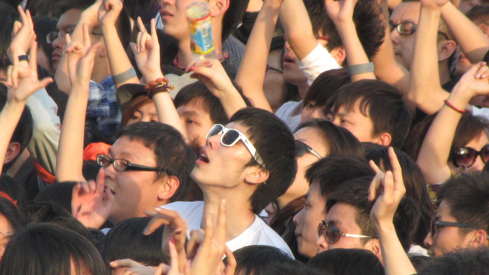 """Résultat de recherche d'images pour """"china youth"""""""