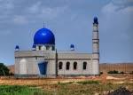 kyrgyzstan-central-asia-blue-mosque