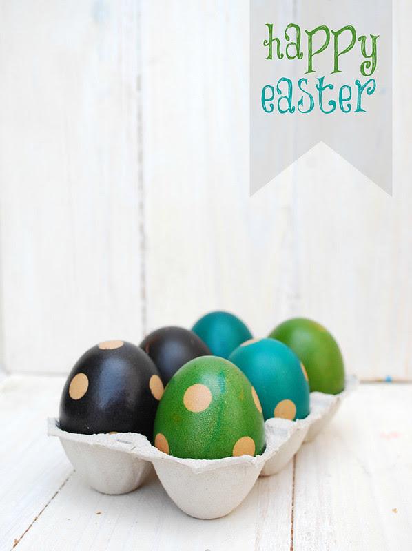 huevos de pascua 01 happy easter 800