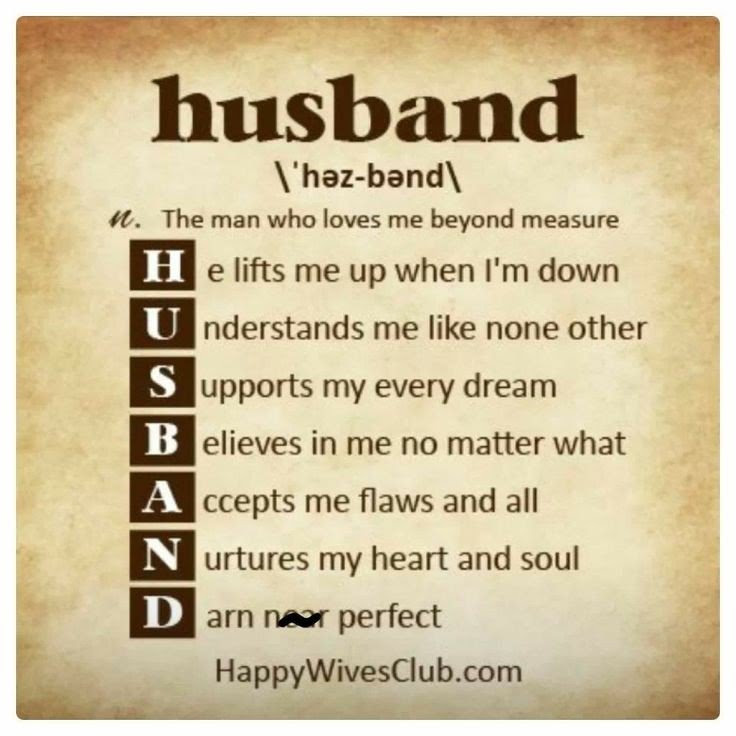 Quotes About Mean Husbands 37 Quotes
