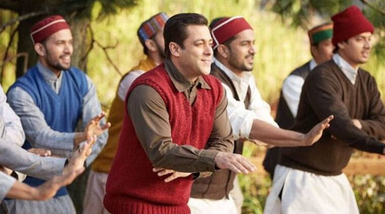 Tubelight box office collection day 6, tubelight, salman khan, tubelight box office, tubelight day 6, tubelight box office report, tubelight salman khan, tubelight news, salman khan news