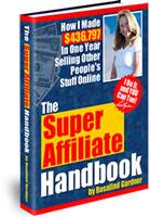SuperAffiliateHandbook