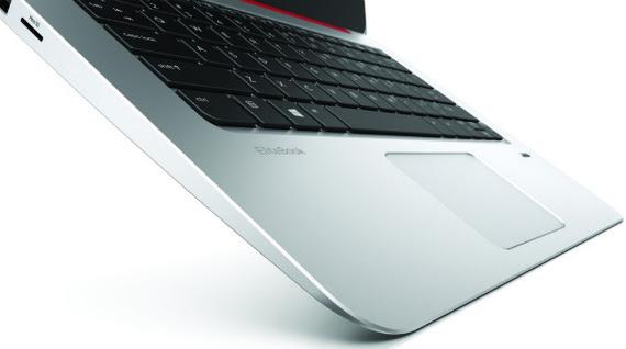 HP-EliteBook-1020-05-570