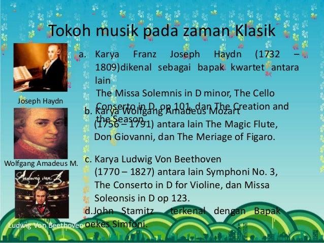 76 Gambar Alat Musik Zaman Klasik Paling Keren