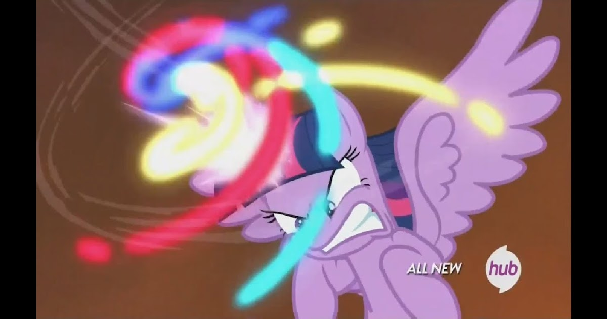My Little Pony Animation Love Story My Ponny C