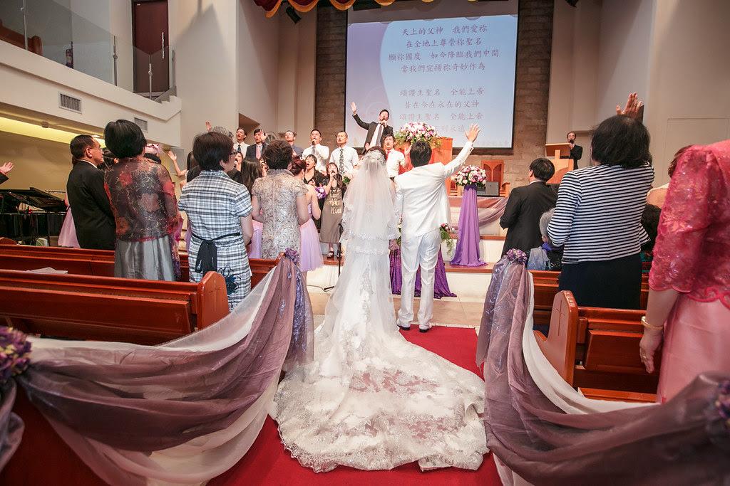 婚禮拍攝062
