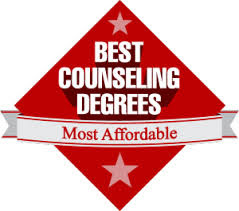 Counseling Psychlogy Masters Sample Statement, Family ...