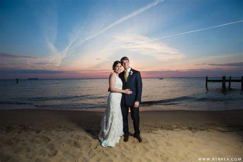 Nooshin   Brent   Silver Swan Bayside Wedding