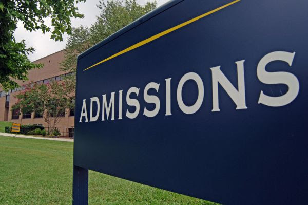 Admission 2016: List Of Schools That Have Released Admission List