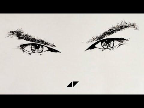 Avicii - Chariot Lyrics