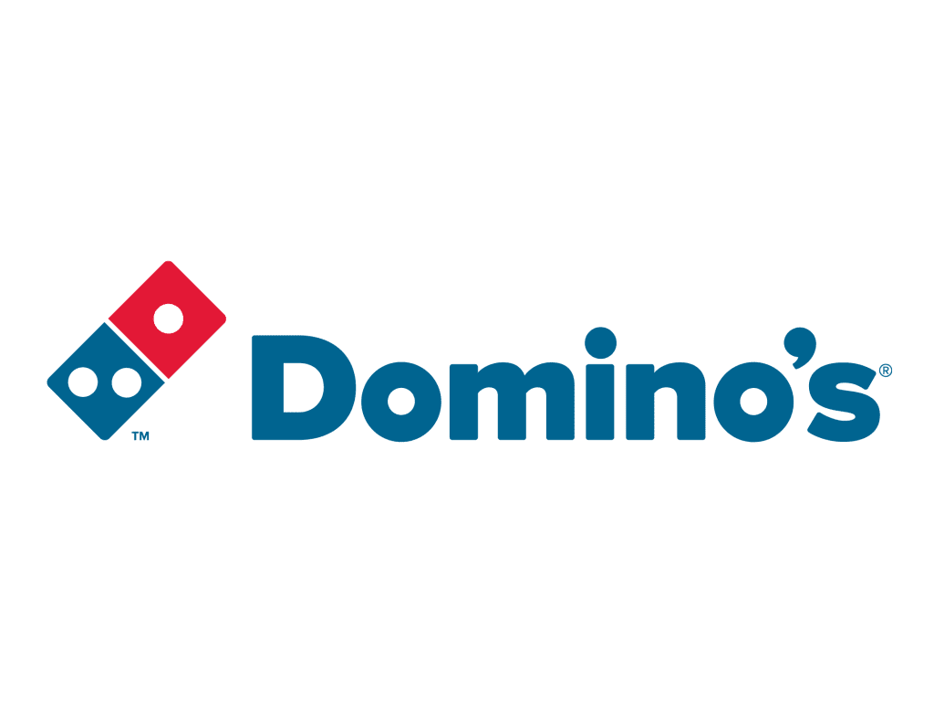 Image result for dominos