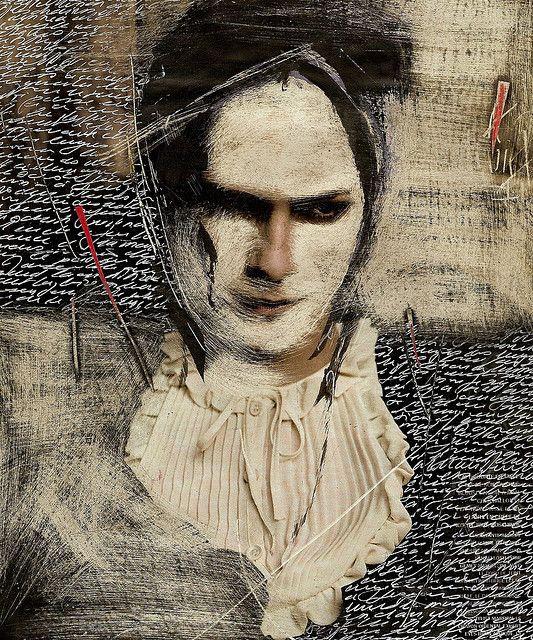My Casanova § | Flickr - Photo Sharing!