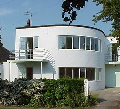 Frinton-on-Sea, Essex