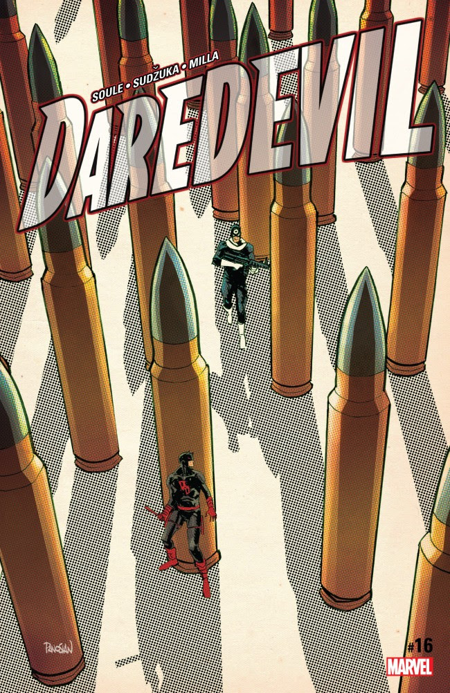 Download Daredevil #16