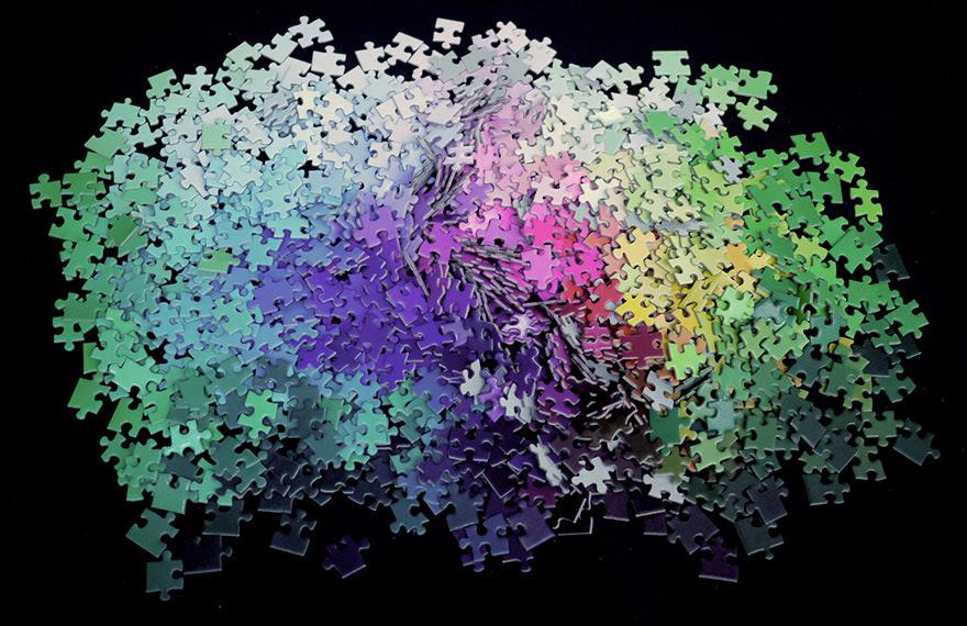 1000-colours-color-jigsaw-puzzle-clemens-habicht-9