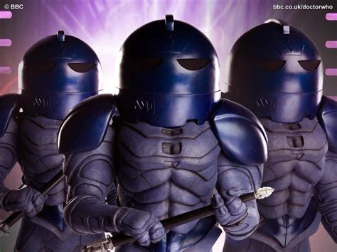 bbc doctor   sontarans character guide