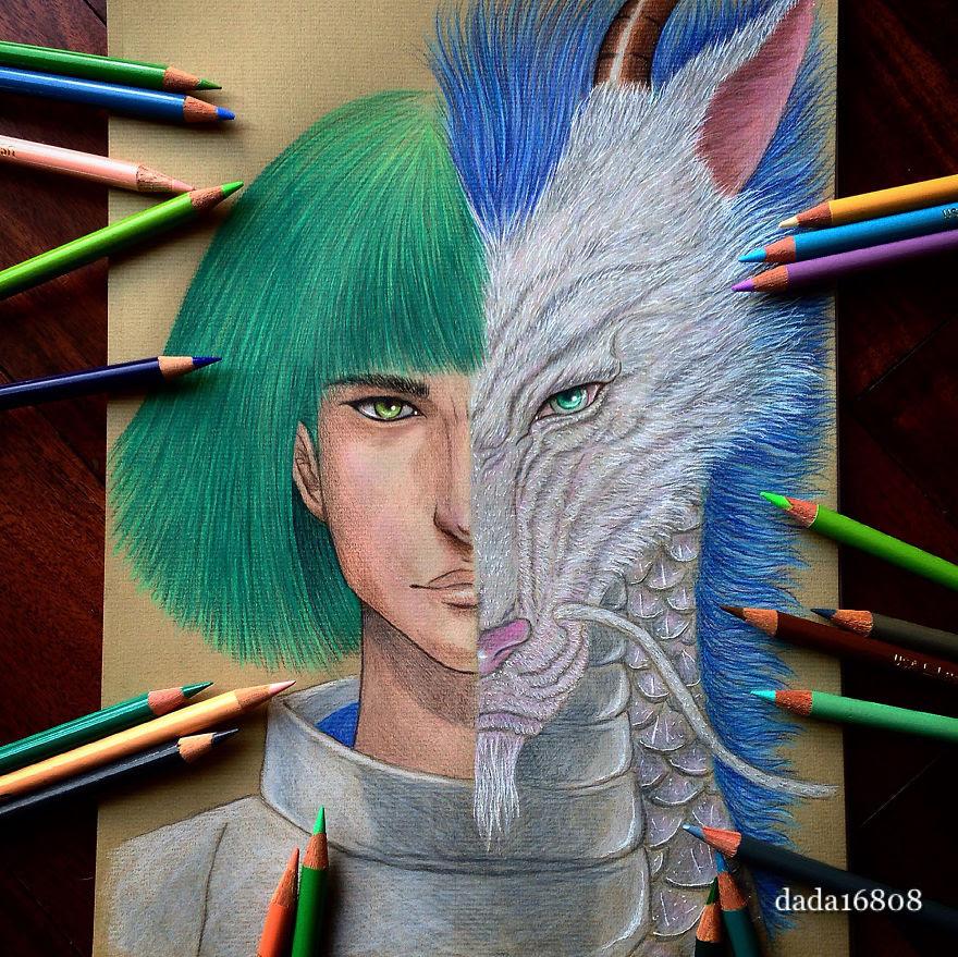 dibujos-mezcla-personajes-disney-miyazaki-dada (2)