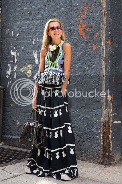 photo Natalie-Joos-1-new-york-fashion-week-street-chic-vogue-7sept13-dvora_426x639_zps2f250866.jpg