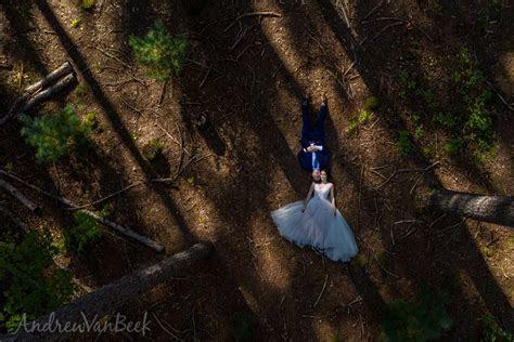 Blog   Ottawa Wedding Photographer   Andrew Van Beek