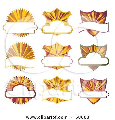 Free Logo Design Online on Free Shield Logo Design Wallpapers   Real Madrid Wallpapers