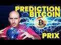 Prévision des prix futurs du bitcoin 2030 Quelle sera la valeur de Bitcoin en ? Le nombre d'analyses