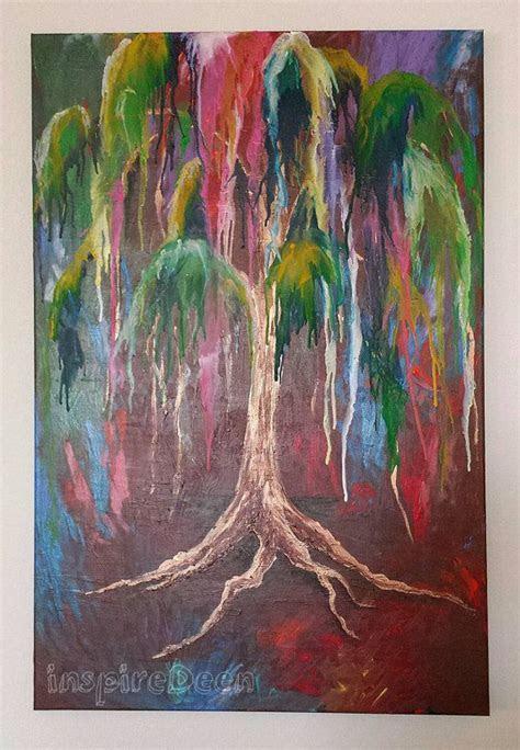 Best 25  Willow tree art ideas on Pinterest   Willow tree