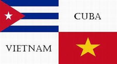 vietnam-cuba-bandera