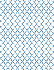 10-JPEG_blueberry_BRIGHT_outline_SML_moroccan_tile_standard_350dpi_melstampz