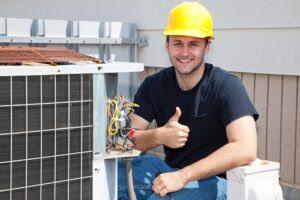 HVAC-system-300x200.jpg