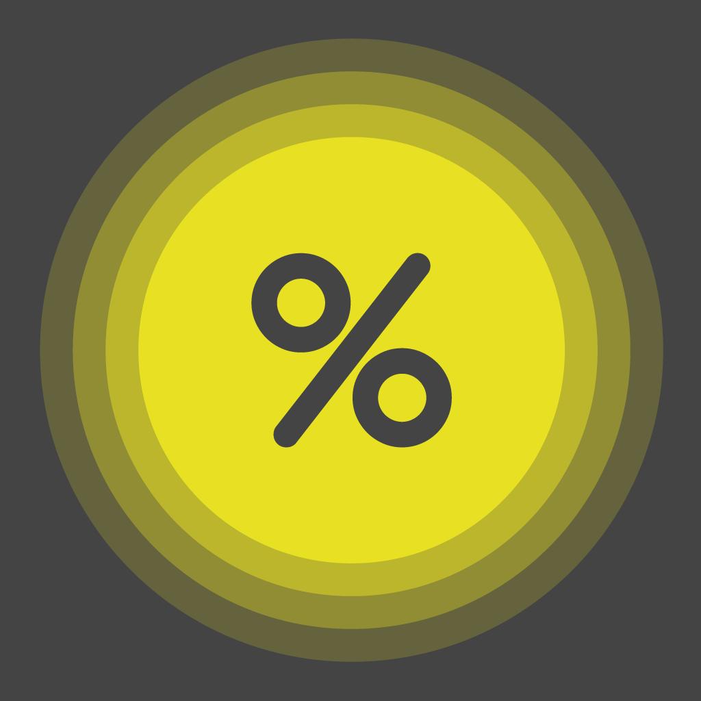 body fat percentage calculator jackson