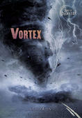 Title: Vortex, Author: Vanessa Acton