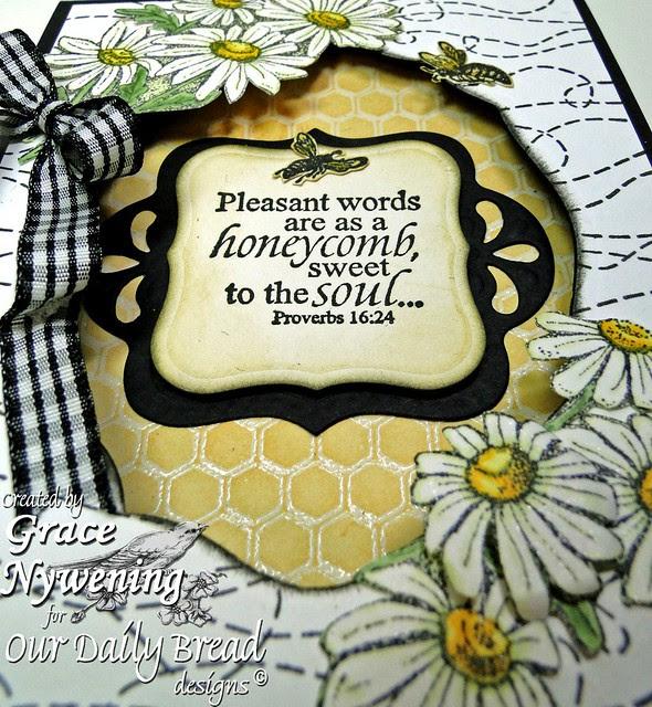 Words-sweet-as-honeycomb-de