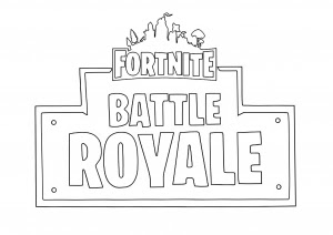 Best Fortnite Battle Royale Raven Coloriage Fortnite Battle
