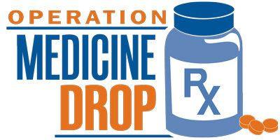 Operation Medicine Drop photo Operation_Medicine_Drop_set_for_March_220_1363276923_zps4efc0104.jpg