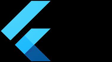 Google e Ubuntu collaborano per portare le applicazioni Flutter su Linux