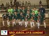 Menores – São João/L.J.F.S./Jundiaí é um dos 28 times da Série Ouro do Metropolitano