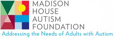 Madison House Autism Foundation