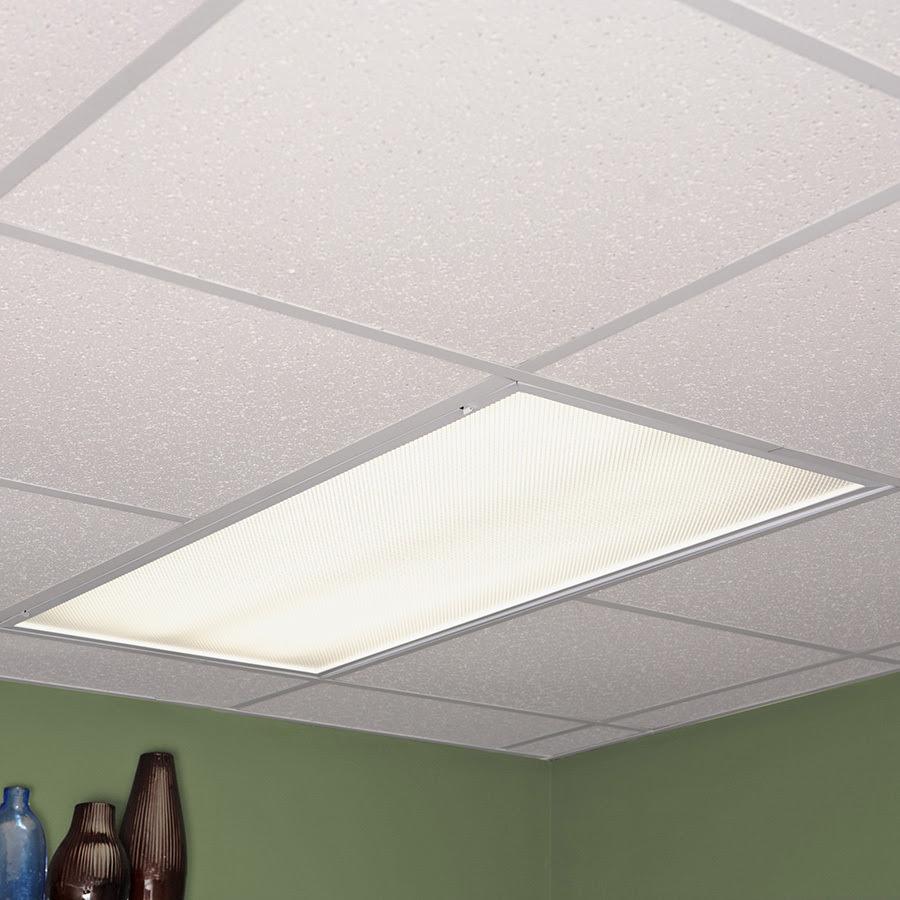Amazon Com Acrylic Light Panel