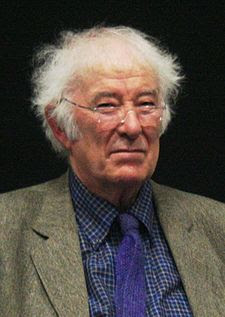 Seamus Heaney Photograph Edit.jpg