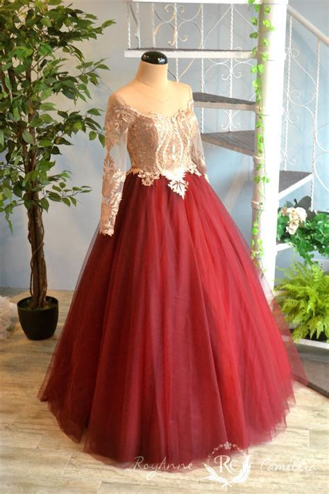 Ashley   RoyAnne Camillia Couture  Bridal Gowns and Gown