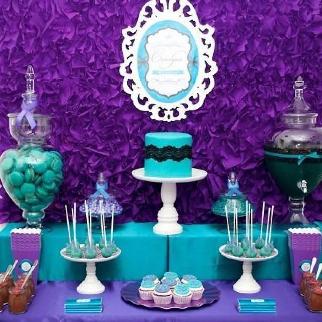 Top 100 Purple Decoration Ideas For Parties Zachary Kristen
