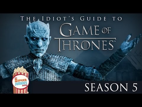 Fmovies Game Of Thrones Game Of Thrones Tv Series Online