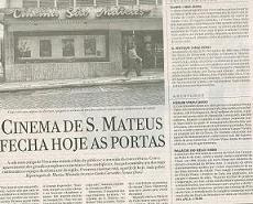 cine3.jpg