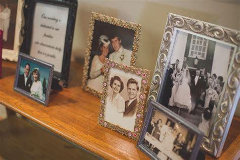 Wedding Memorial Ideas & Program WordingWedding Memorial
