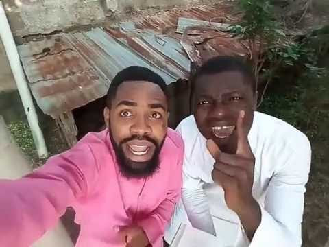 Comedy: The BOOK of UNIVERSITY CHAPTER 300 vs 450